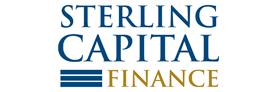 sterling-capital-finance-logo