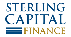Sterling Capital Finance