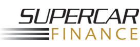 Supercar Finance
