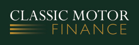 classic motor finance