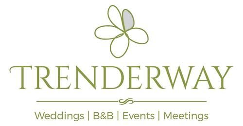 Trenderway Farm logo